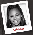 Ashanti icon