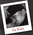 Ja Rule icon