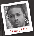 Young Life icon